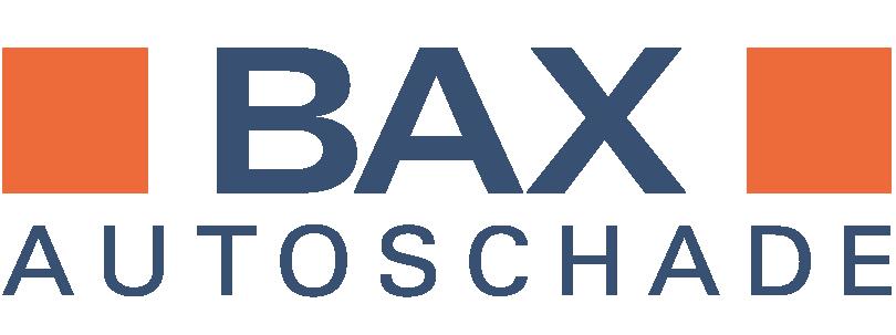 Bax Autoschade