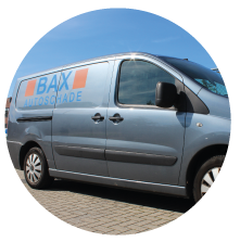 bax-1